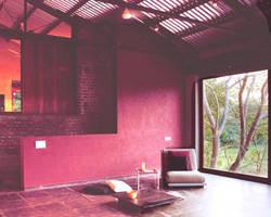 In Site - Innenarchitektur in Indien at Ifa-Galerie Stuttgart ...
