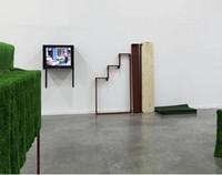 Artmap com - Contemporary Art