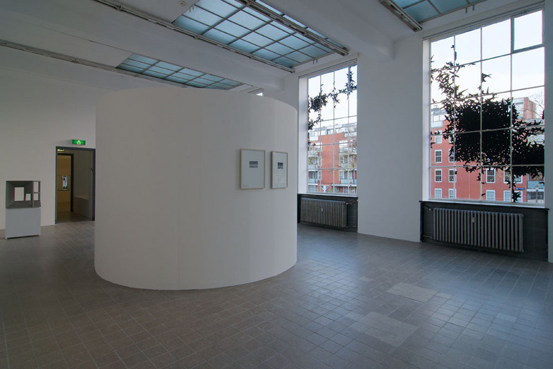 The Future that Was at Smart Project Space Amsterdam - Artmap.com